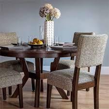 baker street dining table 182 best be blue home decor images on pinterest bedroom coastal