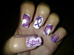 jamberry sle cards 48 best lupus images on lupus awareness chronic