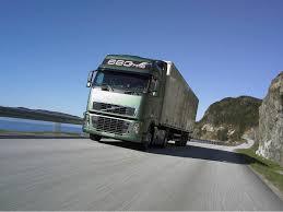 2006 volvo truck volvo fh16 660 4 2 tractor globetrotter xl cab 2006 design