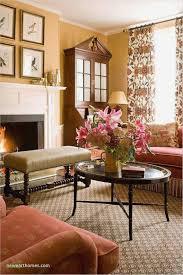 luxury homes interior design pictures interior cool homes interior luxury home design modern in design