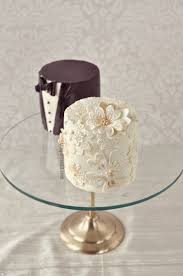 best 25 individual cakes ideas on pinterest little cakes red