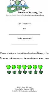 gift letter template word the 25 best gift certificate template word ideas on pinterest microsoft word certificate templates download free premium nursery gift template