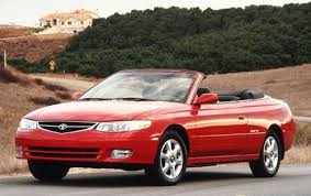 how much is a 2000 toyota camry worth maintenance schedule for 2000 toyota camry solara openbay