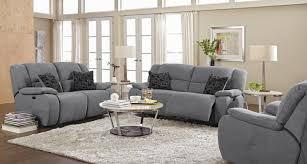 Curved Sofa Uk by Miraculous Art Zina 2 Seater Sofa About Sofa Bed With Storage