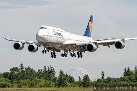 boeing 747 floor plan 100 boeing 747 floor plan 100 airbus a380 floor plan airbus