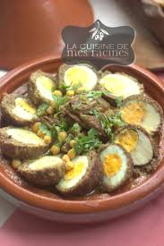 la cuisine de soulef tajine rkham medgoug la cuisine de mes racines