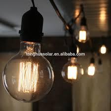 g80 edison style light bulbs 40w g80 edison style light bulbs 40w