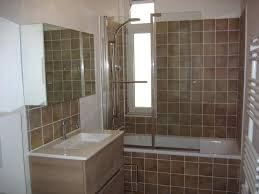 prix moyen d une cuisine mobalpa prix pour refaire une salle de bain de 4m2 essys info
