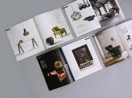 100 home interiors usa catalog modern house interior color