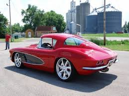 how many 63 split window corvettes were made 17 best 62 split window corvette images on corvettes