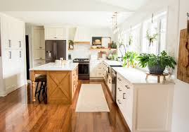 how to design own kitchen layout kitchen planner for beautiful functional design grace in