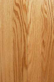 blue ridge oak impressions hardwood collections