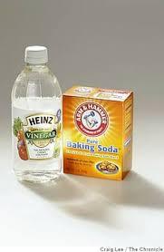 Kitchen Sink Deodorizer Put Half Box Of Baking Soda Into Drain - Kitchen sink deodorizer