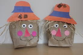 thanksgiving paper bag crafts paper bag crafts for kids paper crafts ideas for kids