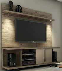 tv stands and cabinets modern tv cabinets yamacraw org