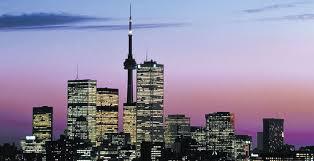 praktikum architektur praktikum in vancouver toronto montreal medien marketing
