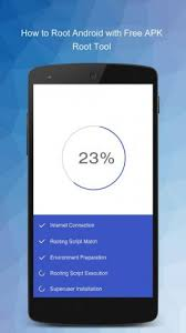 android apktool root android apk tool how to 1 2 apk for android aptoide