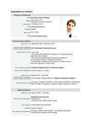 blank resume formats blank resume format in pdf free home format 6 format