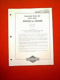 28 briggs stratton manual ms5242 briggs and stratton 12 5