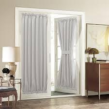 Patio Doors Curtains Curtains For Patio Doors