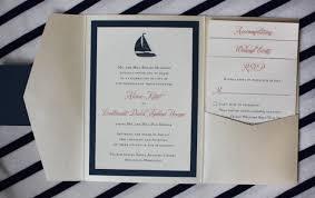 nautical wedding invitations nautical wedding invitations nautical wedding invitations by way