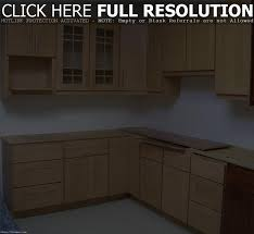 cabinet small kitchen doors the best small kitchen designs ideas