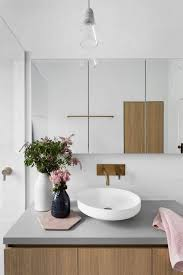 Low Profile Bathroom Vanity by Other Bathroom Countertops And Sinks Stone Bathroom Sinks Small