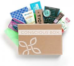 beauty sle box programs 17 best images about subscription boxes to try on