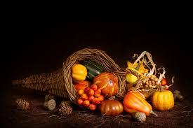 thanksgiving background hd