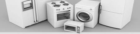 kitchen appliance service home appliance repair service in aurora co south east appliance