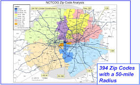Zip Code Maps by Zip Code Cincinnati Map Zip Code Map