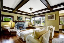 distressed hardwood flooring in plano plano allen lucas