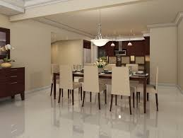 elegant interior and furniture layouts pictures cozy dining room