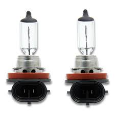 lexus ct200h gas sylvania long life low beam headlight bulb 2003 2016 lexus