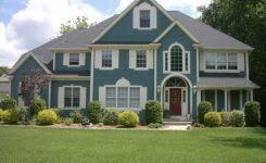 best paint color for restaurants exterior paint color for homes