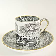 21 best black spode images on dishes canvas and black