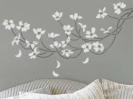 colore rilassante per da letto da letto colori e abbinamenti per una stanza di tendenza