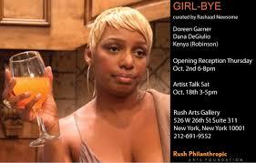 Girl Bye Meme - girl bye rush philanthropic arts foundation rush philanthropic