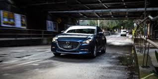 mazda car range 2016 2016 mazda 3 maxx review caradvice