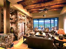 Tuscan Paint Colors Exteriors Marvelous Tuscan Style Living Rooms Beautiful Pictures