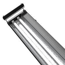 t5 fluorescent fixture ultra sun 24w t5 ho fluorescent bulb 2ft