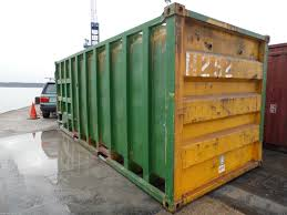 shipping containers store uk