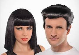 costume wigs halloween wigs for women men u0026 children party city