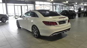 mercedes e400 cabriolet amg sport plus mercedes e class e400 amg sport plus 2dr 7g tronic u48289