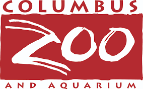 Zoo Lights Columbus Zoo by Smoot Construction Awarded Columbus Zoo And Aquarium U0027s Wild World