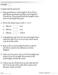 year 8 maths worksheets maths worksheets for kids