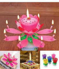 lotus birthday candle lotus birthday candles catchme lk best prices in sri lanka