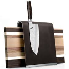kitchen knives storage kitchen knife storage gets interesting core77
