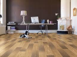 Tarkett Laminate Flooring Dealers Oak Parquet Heritage 190 By Tarkett