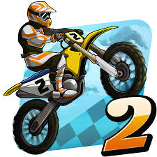 mad skills motocross 2 cheat mad skills motocross 2